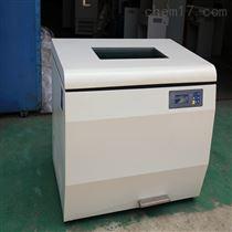 NRY-211D天津加高型全温空气摇床(带制冷)