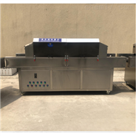 科迪仪器现货供应出口型紫外线杀菌消毒机