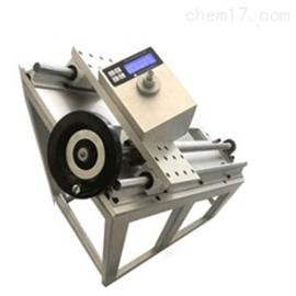 SW-LB10防水卷材拉剥强度检测仪