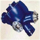 K-10 SN 5030402H美国K-TORK扇形气动执行阀