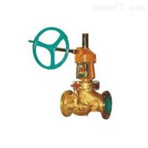 JY541W型铜氧气阀