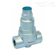 CS18H不锈钢脉冲式疏水阀