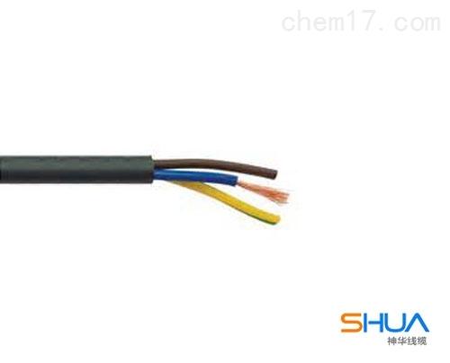 F46航空電纜