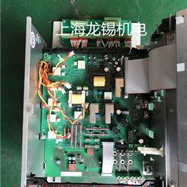 西门子PC870工控机蓝屏修复成功