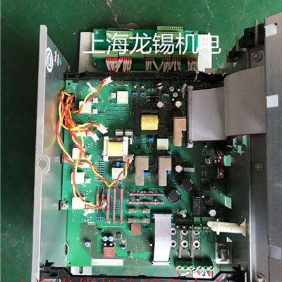 天津840D数控加工中心不能进入系统十年维修