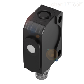 S75G德国巴鲁夫BALLUFF温度传感器
