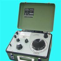 UJ33a直流電位差計