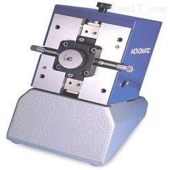 瑞士MOVOMATIC主动测量系统