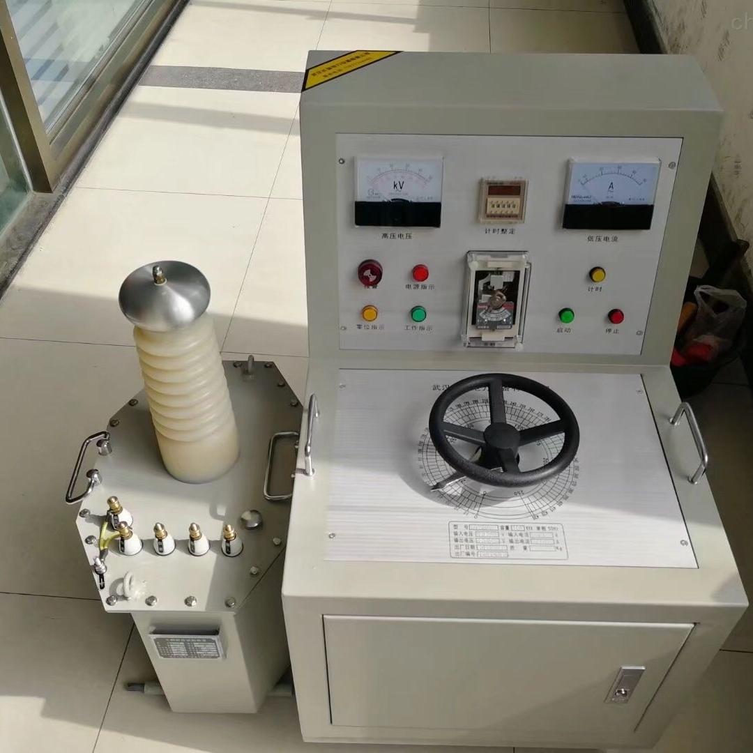高质量无纺熔喷布高压静电发生器价格