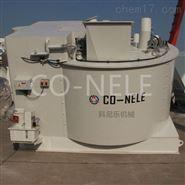 强力混炼机-高速混炼装置结构适应生产需求
