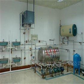YUY-GDAZ管道安装及控制实训装置