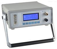 ZD9305F高精度微水测量仪