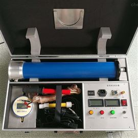 YNZGF-2A熔喷布高压静电发生器