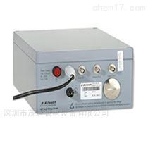 HST高压分压器HST
