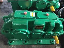现货供应:ZSY280-25-1硬齿面减速机