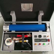 YNZF无纺熔喷布高压静电发生器