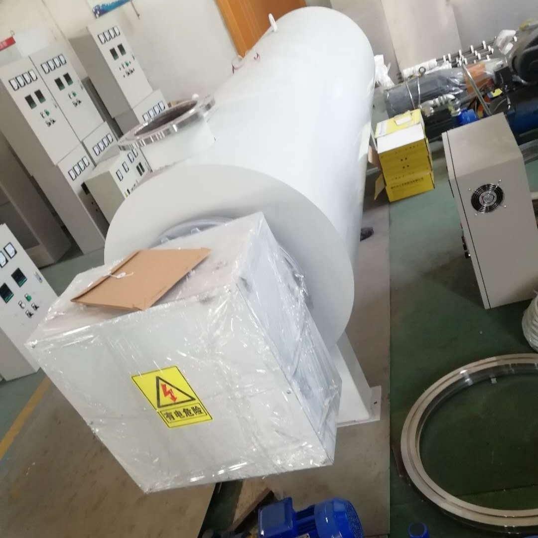 不锈钢无纺布熔布电加热器价格厂家