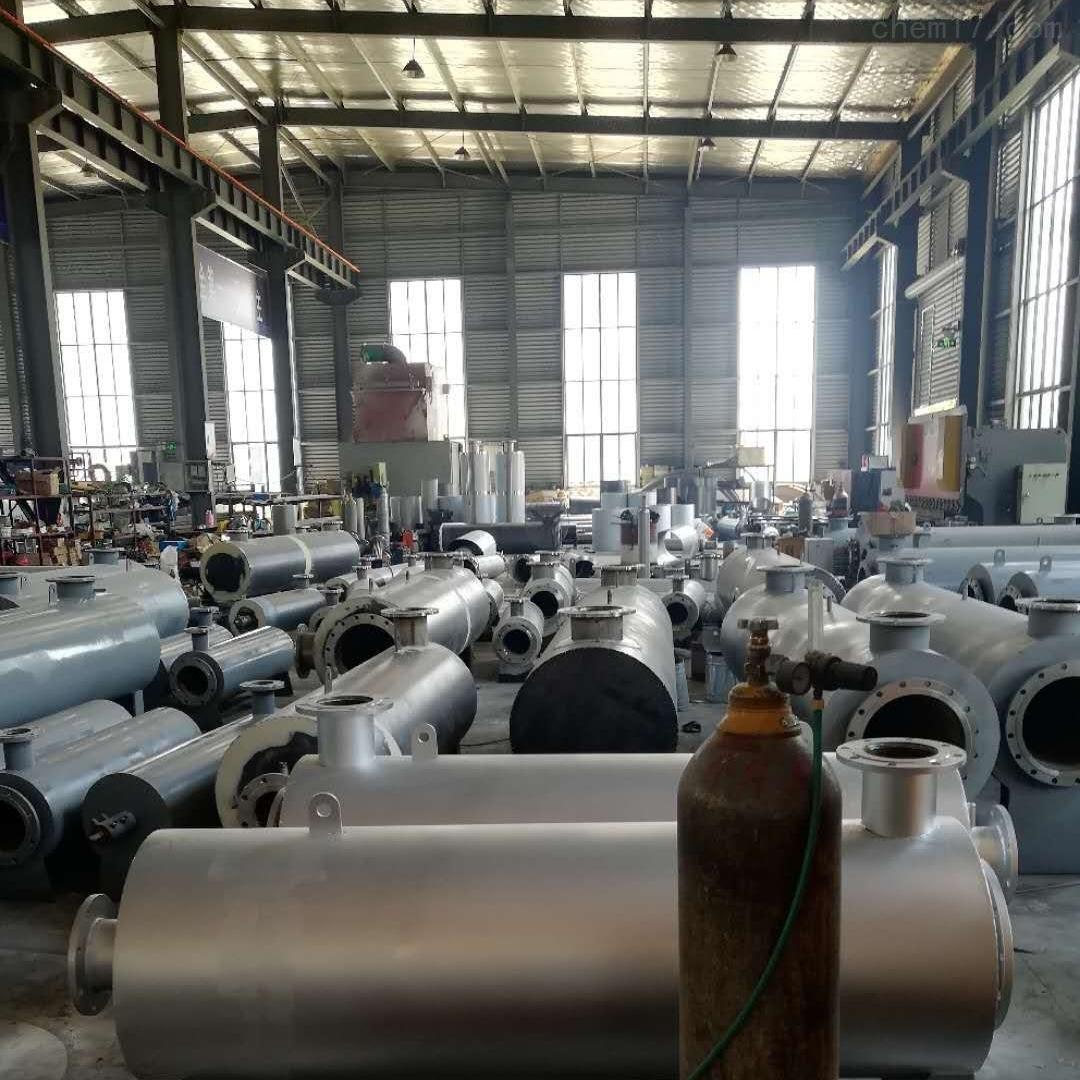 不锈钢熔喷布电加热器生产销售制造