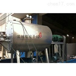 硅钛分子筛干燥机