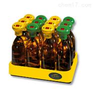 德国OxiTopIS6实验室六通道BOD分析仪