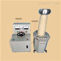 120kv熔喷布高压静电产生器