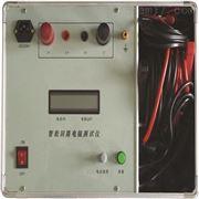 智能回路电阻测试仪可定制