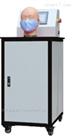 HR-JK-800呼吸气阻力测试仪