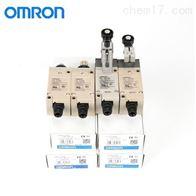 HL-5000日本欧姆龙OMRON限位开关