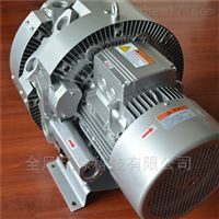 4RB高压漩涡气泵