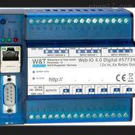 Wiesemann & Theis通讯模块Wiesemann Theis61211光电模块|赤象工业