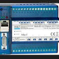 Wiesemann Theis 57761 赤象工业 信号转换