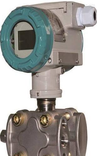 压力变送器PDS403