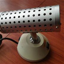 红外线接种环灭菌器IS800-A