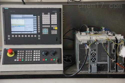 CPU414-4H模块生产厂家