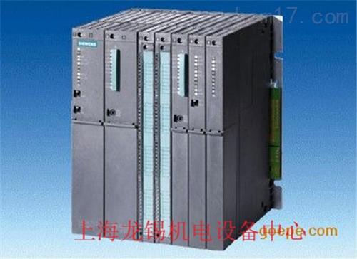 石家庄6ES7405-0DA02-0AA0故障电源不亮专家维修