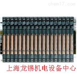 西门子6ES7412-3HJ14-0AB0专修CPU通讯不上