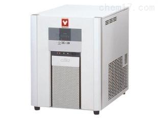 雅马拓冷却水循环装置CLS312C/411C/610C