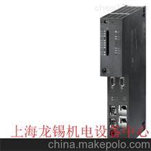 修複排查西門子6RA80直流控製器報警F60006