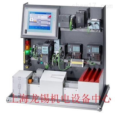 西门子直流电机控制柜报F065十年修复解决