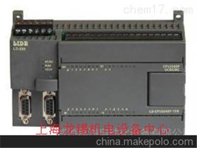 当天抢修成功西门子直流调速器报F030