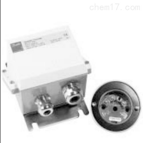 danfoss温度传感器MBT9110