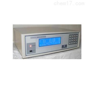 GDW305E电力变压器参数测试仪