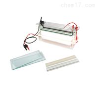 JY-SCZF-A高通量垂直电泳槽