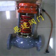 ZZYP-16K DN50自力式压力调节阀