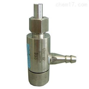 超压保护阀CBF-200