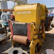 高价求购回收二手木材粉碎机破碎机