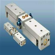 ASM传感器的应用领域