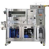 NH-2000微射流纳米均质机