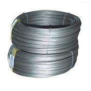 A286材料标准|A286高温合金|A286价格