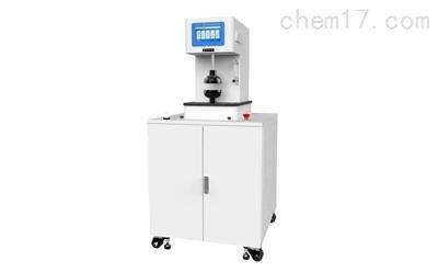 ORF-RH1890-颗粒物过滤效率测试仪ORF-RH1890